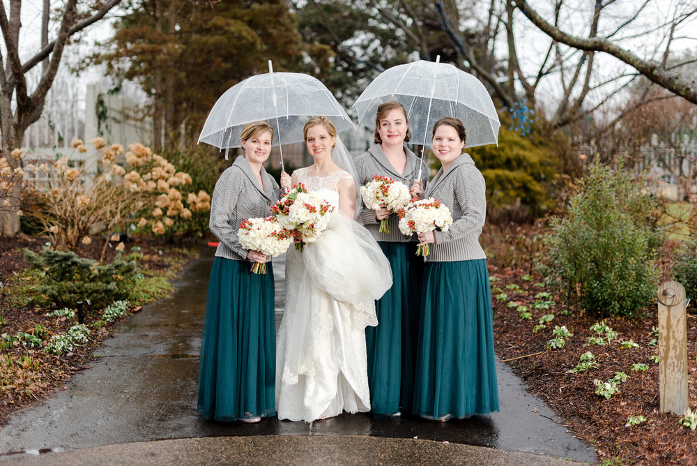 bridal-party-29.jpg