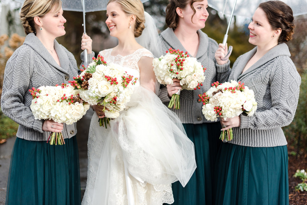 bridal-party-43.jpg