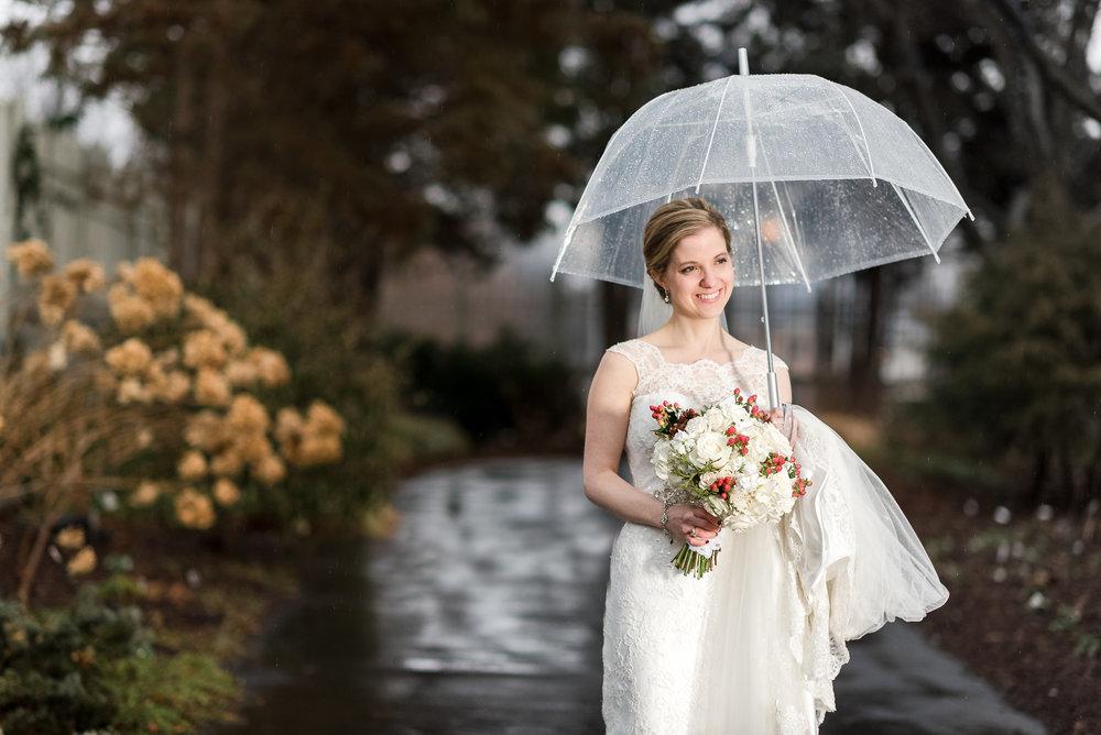 bride-and-groom-123.jpg