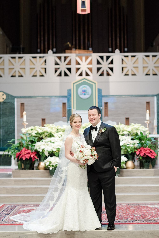 bride-and-groom-3.jpg