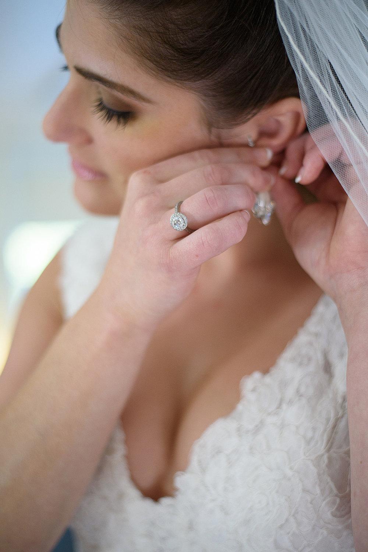 101516 MD Stephanie Williamson JM CoD - Peter Bang Photography - Katie Martin Wedding_0136.jpg