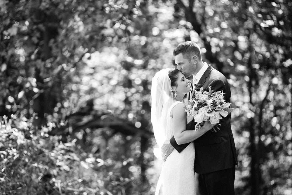 101516 MD Stephanie Williamson JM CoD - Peter Bang Photography - Katie Martin Wedding_0470.jpg
