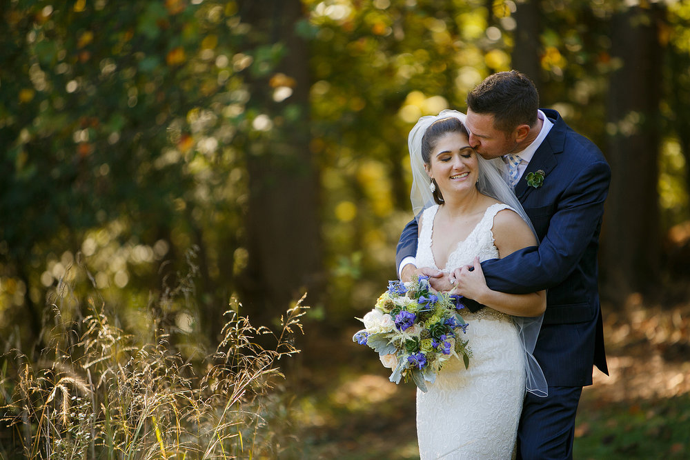 101516 MD Stephanie Williamson JM CoD - Peter Bang Photography - Katie Martin Wedding_0541.jpg