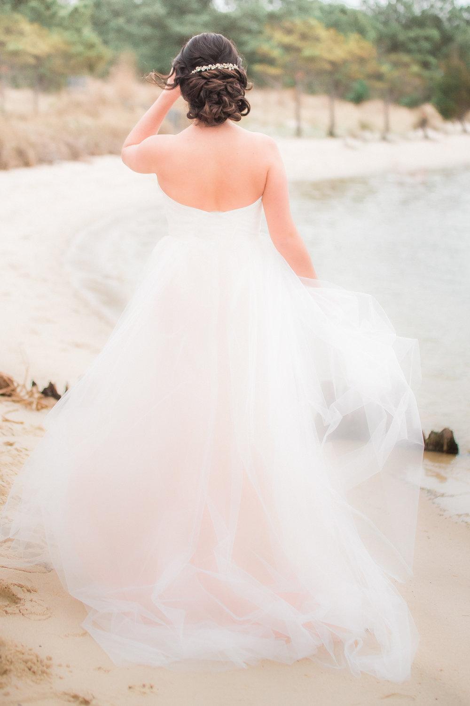 Eastern Shore-Chesapeake Bay Beach Club-Wedding-Manda Weaver-104.jpg