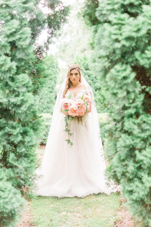 Wedding-Inn At Perry Cabin-Lovely Ave-Manda Weaver-Photo-47.jpg