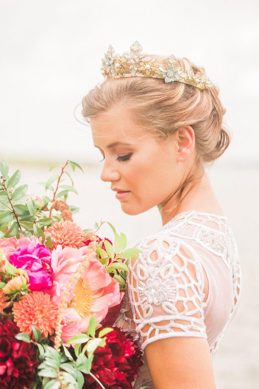 Wedding-Inn At Perry Cabin-Lovely Ave-Manda Weaver-Photo-59.jpg