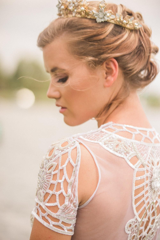 Wedding-Inn At Perry Cabin-Lovely Ave-Manda Weaver-Photo-56.jpg