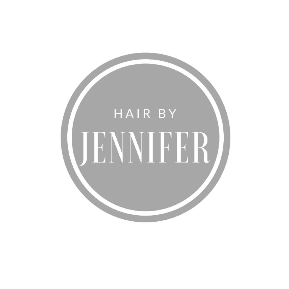 Jennifer.png