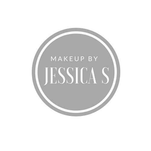 Jessica S .png