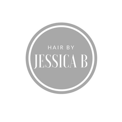 Jessica B.png