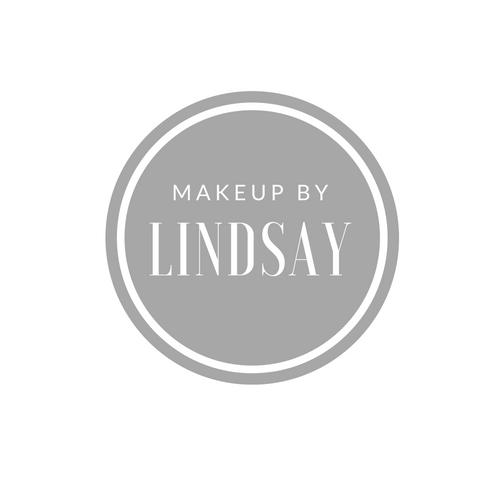 Lindsay.png