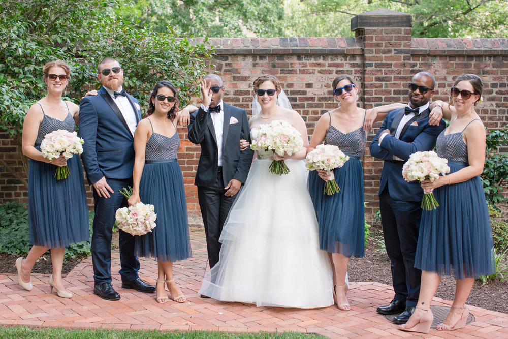 Anna-and-Terrell-Wedding-Bridal-Party-57.jpg