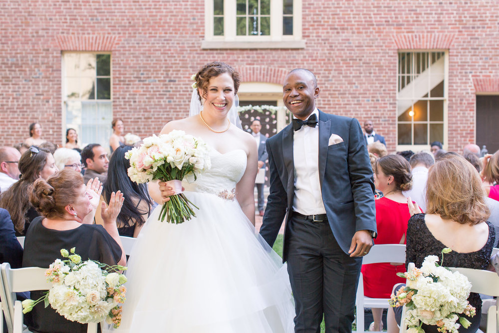 Anna-and-Terrell-Wedding-Favorites-8.jpg