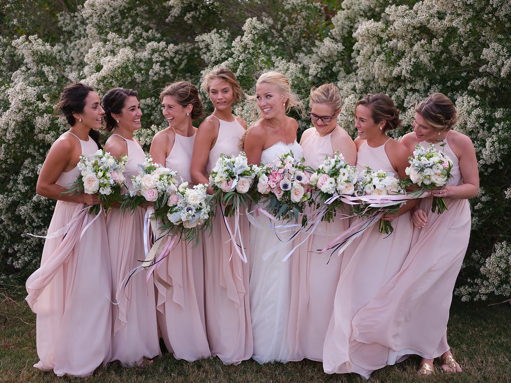 093017 DE Allison Barnes + Austen - Alison Conklin Photography - Hyatt Regency Cambridgeaa00867.JPG