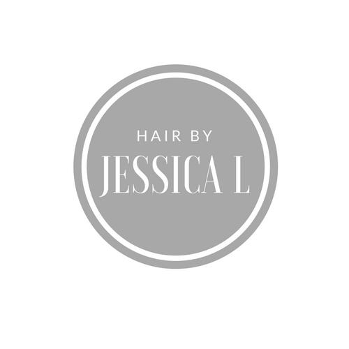 Jessica L.png