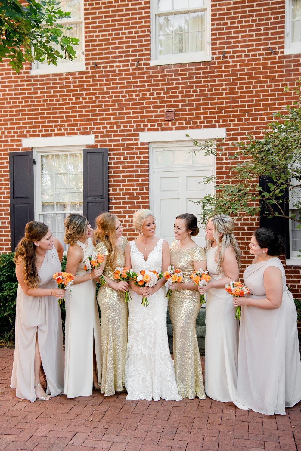 Kirsten-Smith-Photography-Gloria-John-Wedding-125.jpg