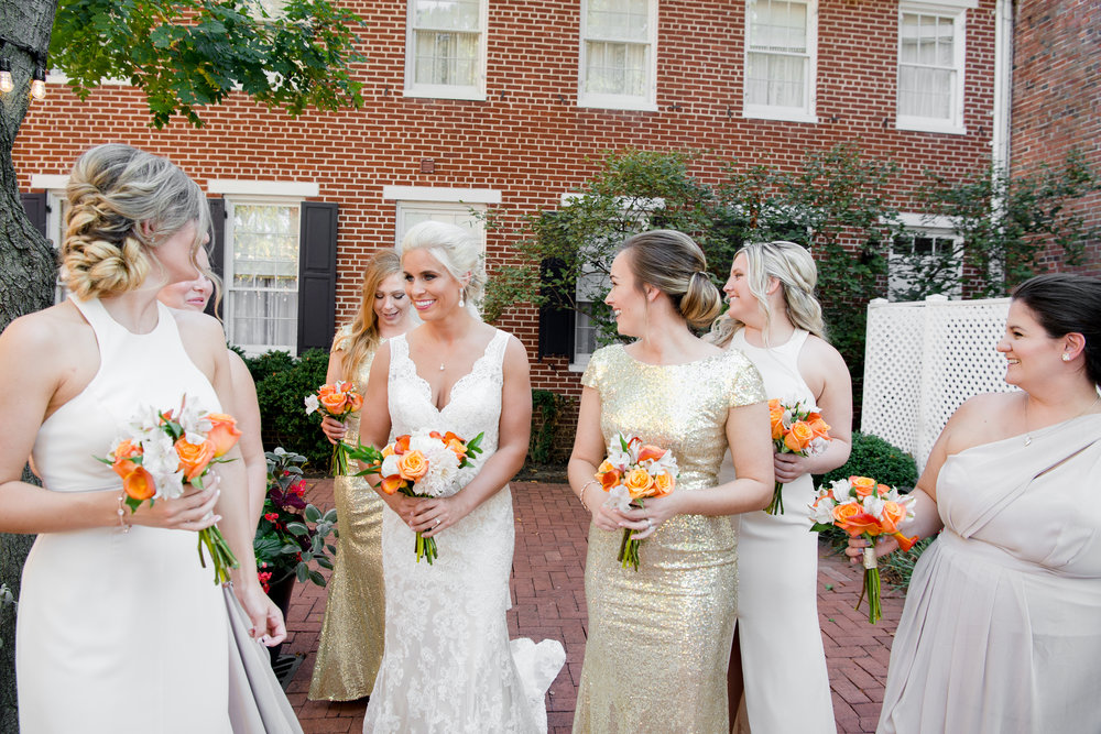 Kirsten-Smith-Photography-Gloria-John-Wedding-133.jpg