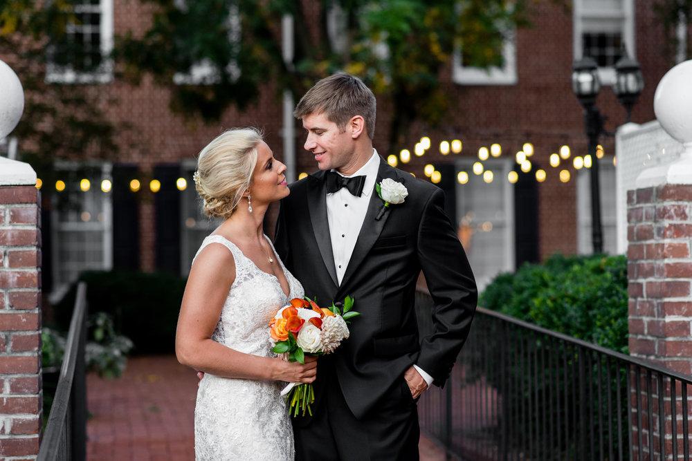 Kirsten-Smith-Photography-Gloria-John-Wedding-630.jpg