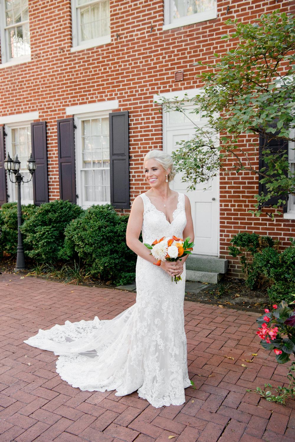 Kirsten-Smith-Photography-Gloria-John-Wedding-138.jpg