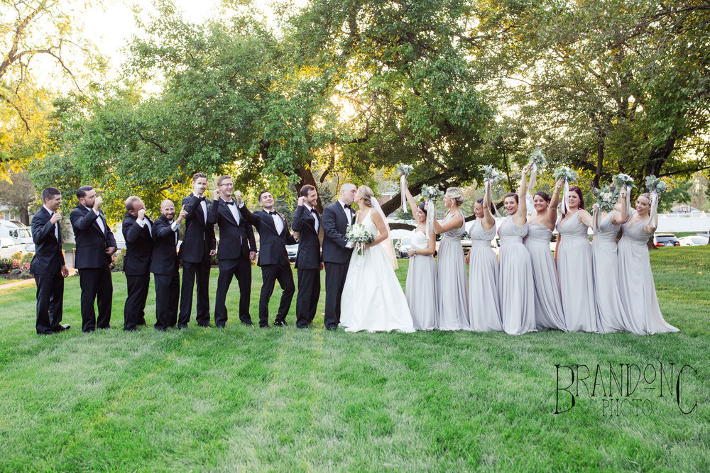 BrandonCPhoto_Baisly_Wedding-0031.jpg