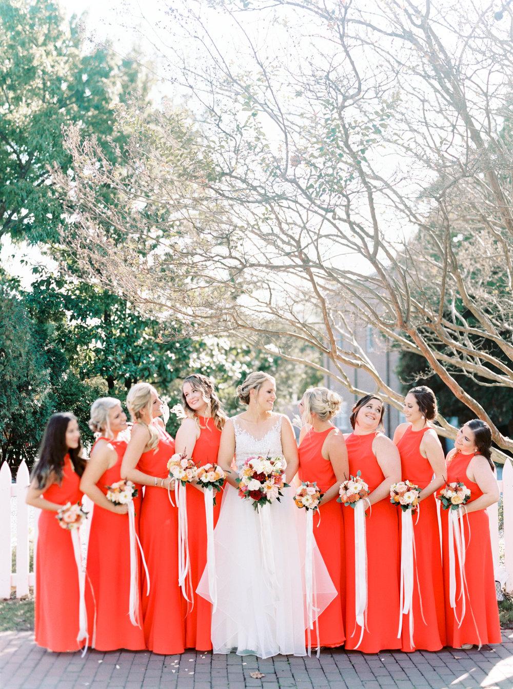 Easton_Maryland-fall-backyard-wedding-photographer-Richmond-natalie-jayne-photography-image-03.jpg