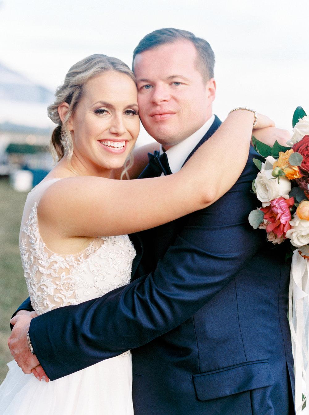 Easton_Maryland-fall-backyard-wedding-photographer-Richmond-natalie-jayne-photography-image-13-2.jpg