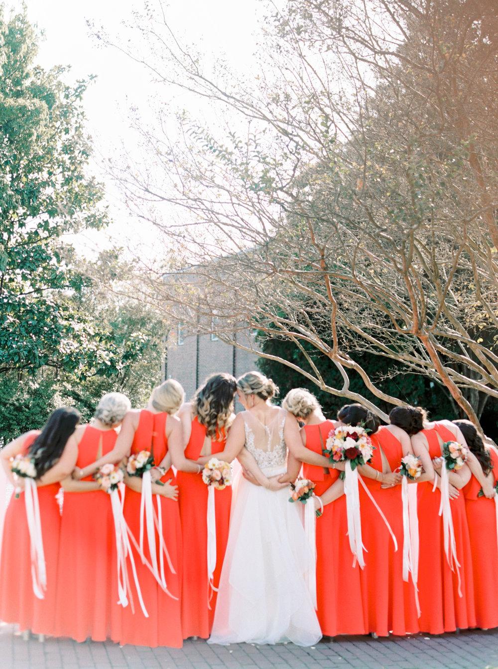 Easton_Maryland-fall-backyard-wedding-photographer-Richmond-natalie-jayne-photography-image-14.jpg