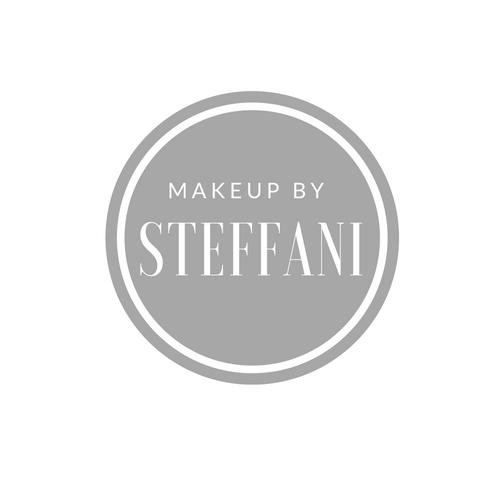 Steffani.png