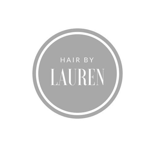 Lauren - Hair.png