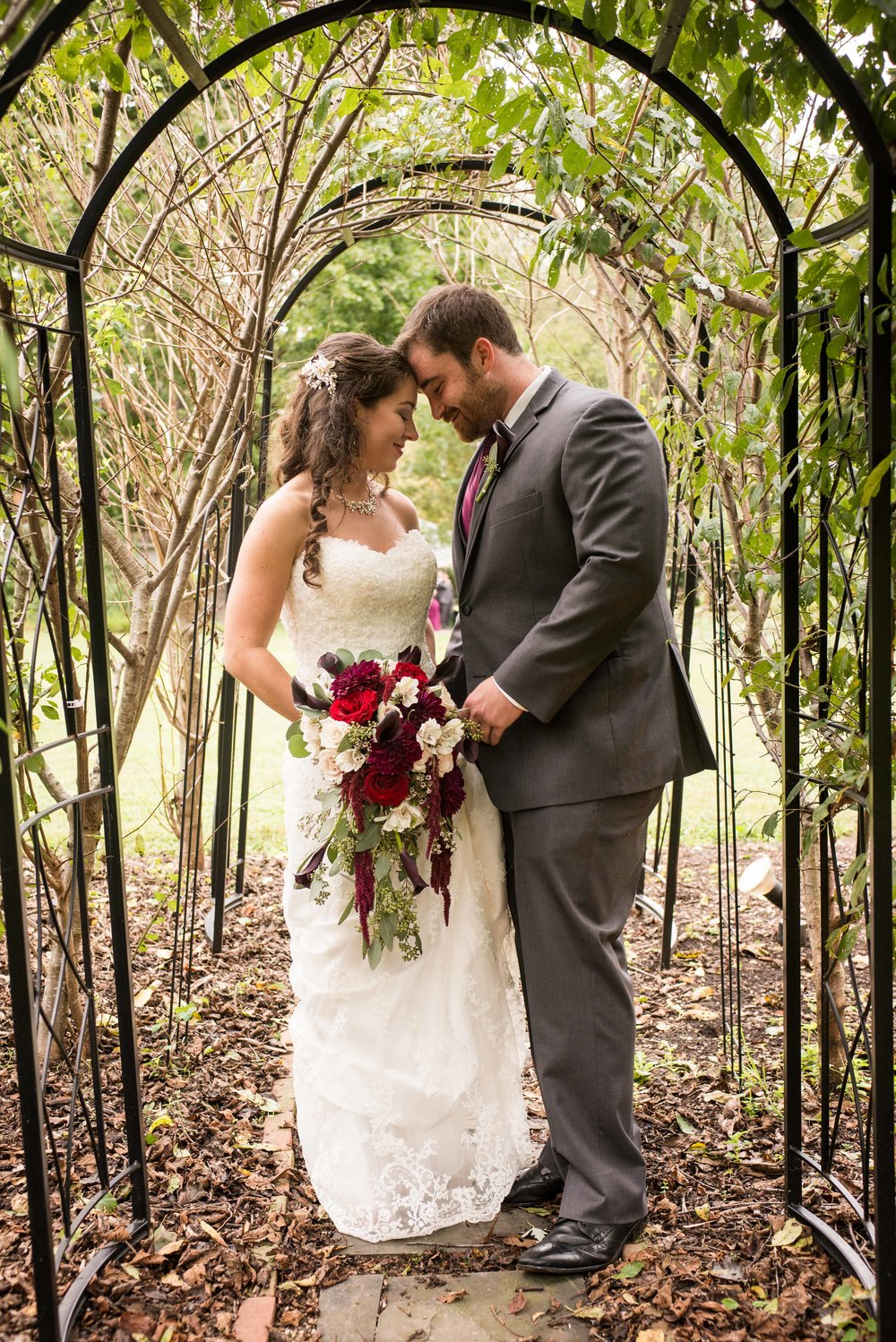 101417 MD Kelsey Gerber + Justin - GInger Fox Photography LC -203.jpg
