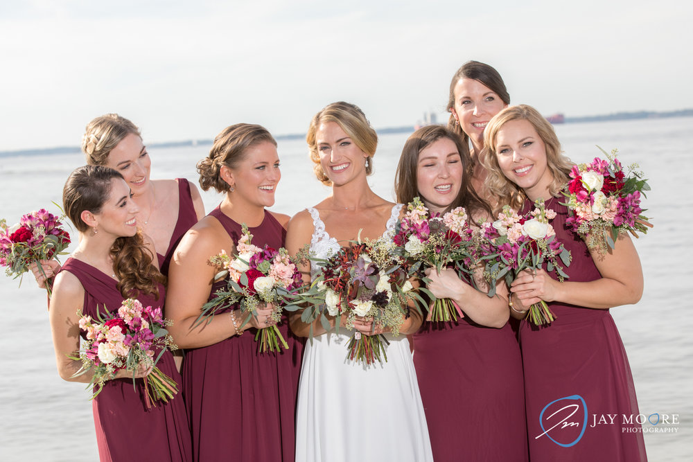 102117 MD Colleen McArdle + Matthew - Jay Moore Photography AF LS_0258.jpg