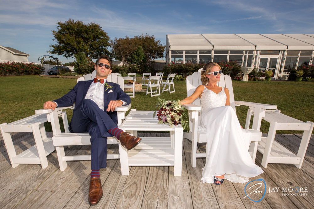 102117 MD Colleen McArdle + Matthew - Jay Moore Photography AF LS_0440.jpg
