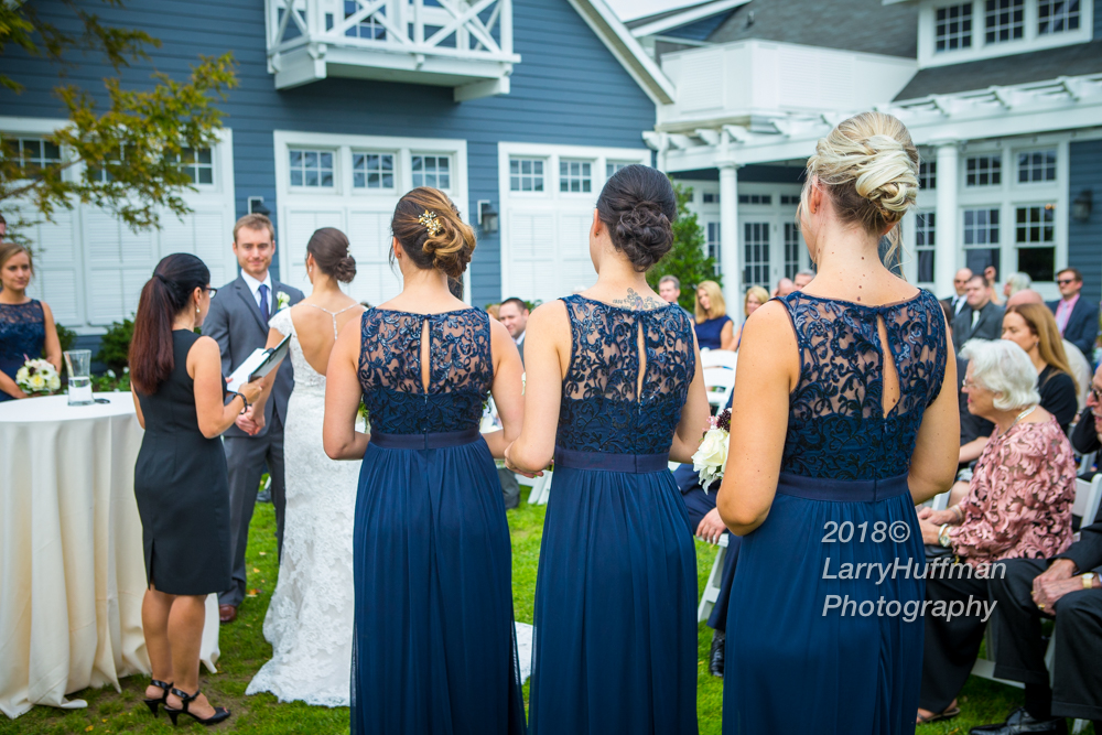 110317 MD Maria Yannone + Ryan - Larry Huffman Photography LS CoD_4000.jpg