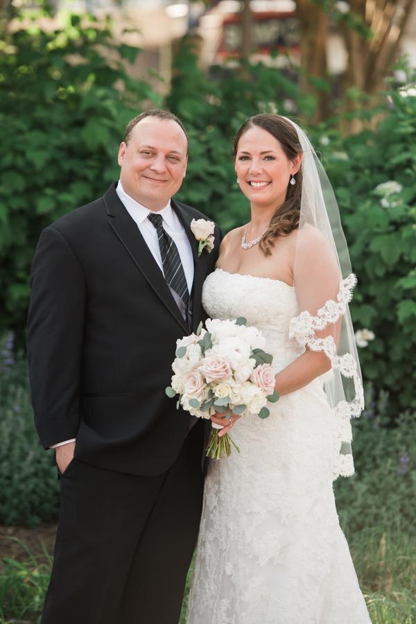 051218 MD Kristin Moody + Dennis - Sara Vars Photography JBag-341.jpg