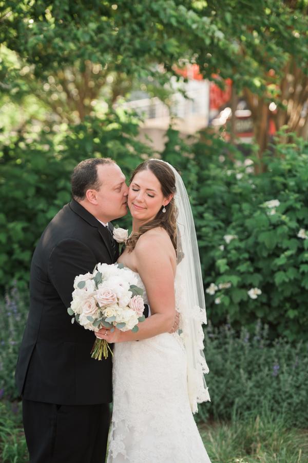 051218 MD Kristin Moody + Dennis - Sara Vars Photography JBag-351.jpg