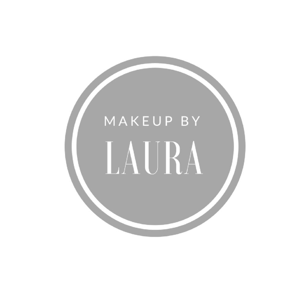 Jeimy - Makeup.png