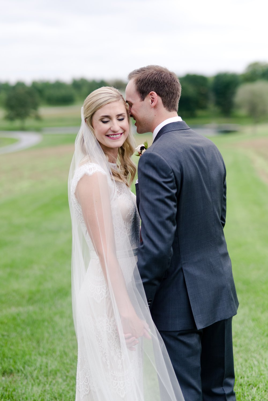 2-julie-connor-married-73.jpg