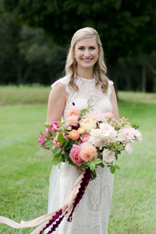 2-julie-connor-married-107.jpg