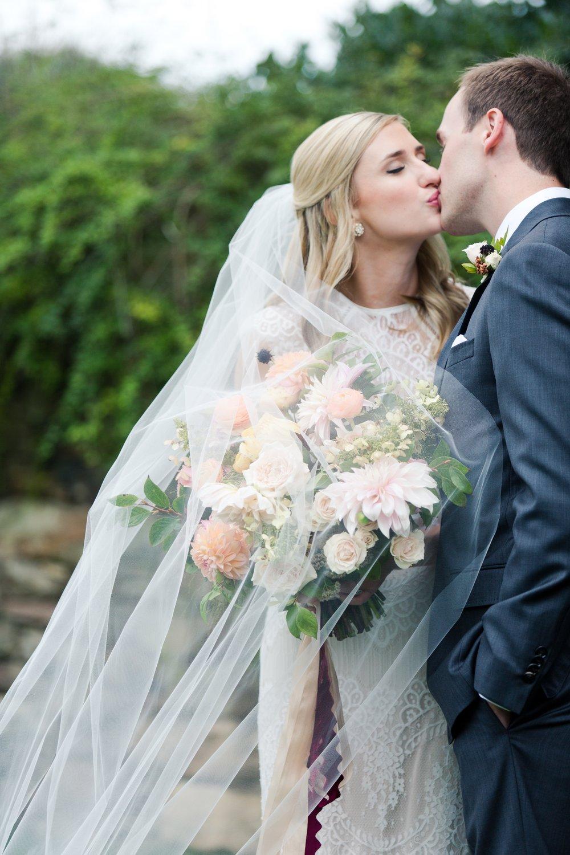 2-julie-connor-married-46.jpg