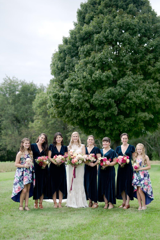 3-julie-connor-married-11.jpg