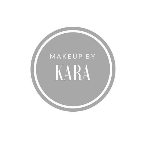 Kara - Makeup.png