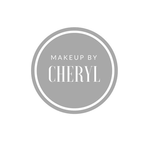 Cheryl.jpg