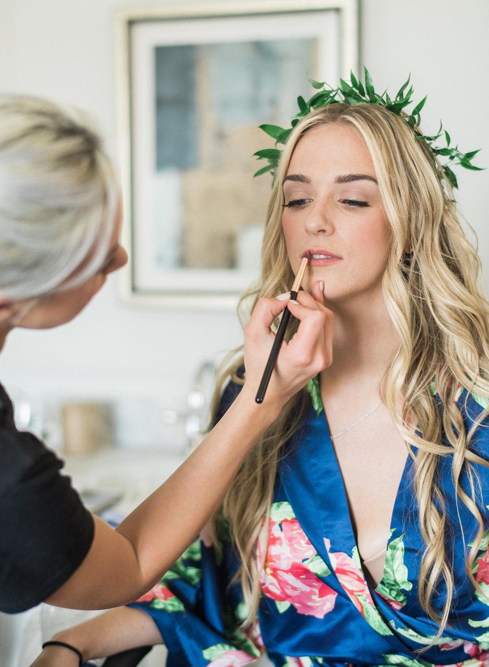 Meghan Beau Wedding-1 Getting Ready Details-0028.jpg