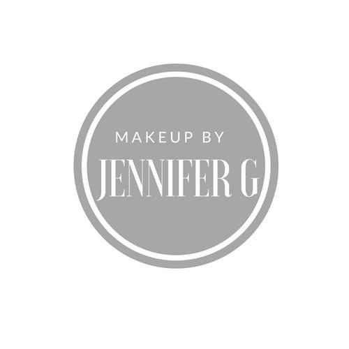 Jennifer G.png