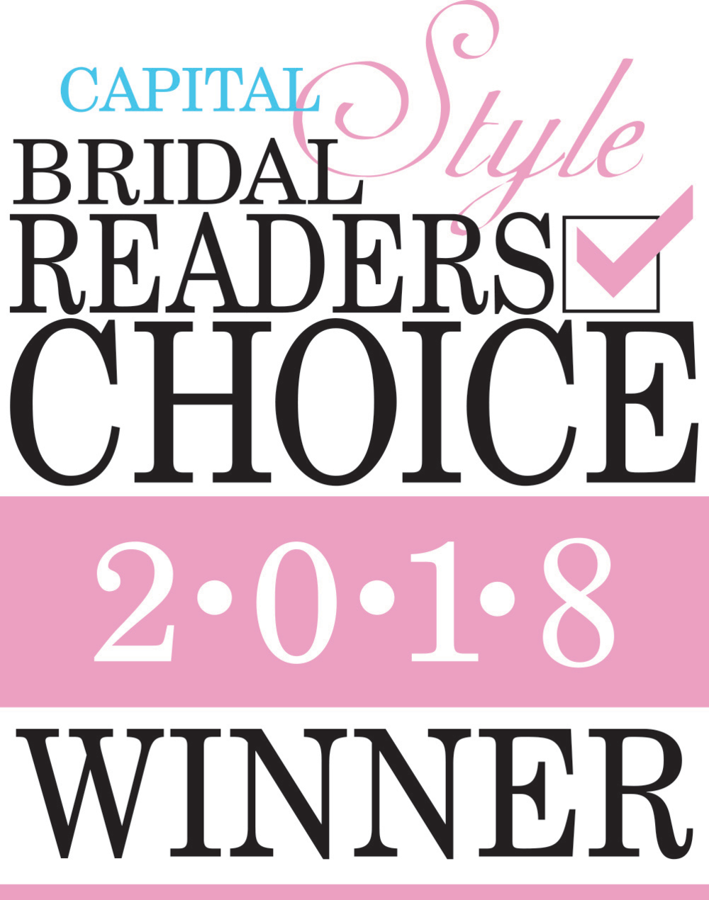 capstyle_bridal_readers_choice_2018_winner.png