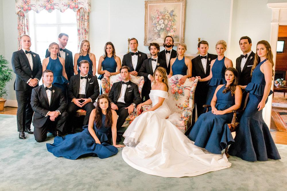 Christina and Drew Bridal Party_25.jpg