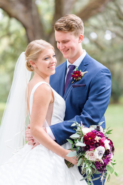 GALLERY-2018-11-04 Tara and Morgan Wedding 350916-189.jpg