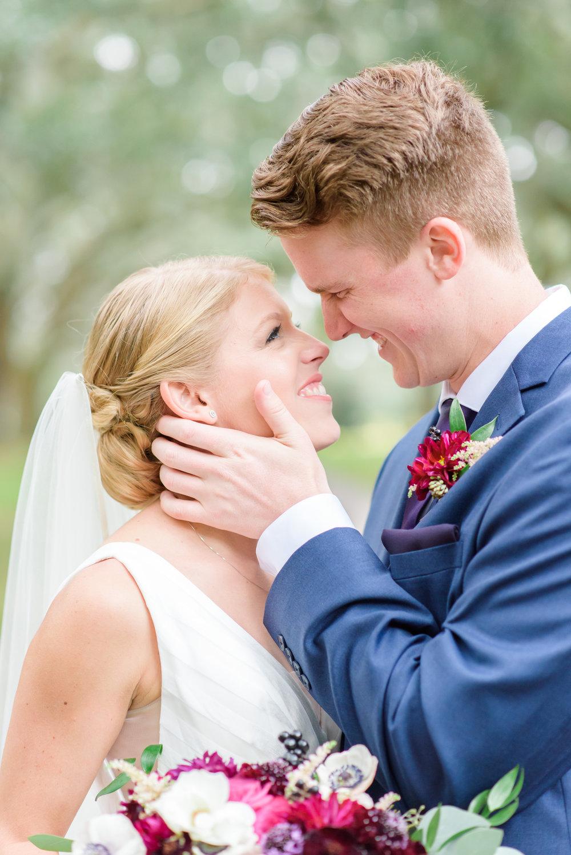 GALLERY-2018-11-04 Tara and Morgan Wedding 352425-268.jpg