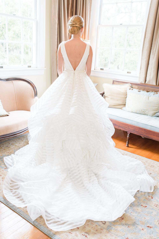 GALLERY-2018-11-04 Tara and Morgan Wedding 353258-356.jpg