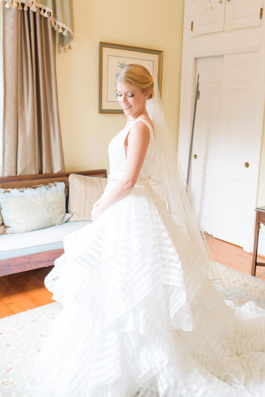 GALLERY-2018-11-04 Tara and Morgan Wedding 353275-366.jpg
